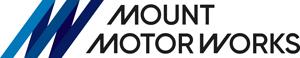 Mount Motor Works