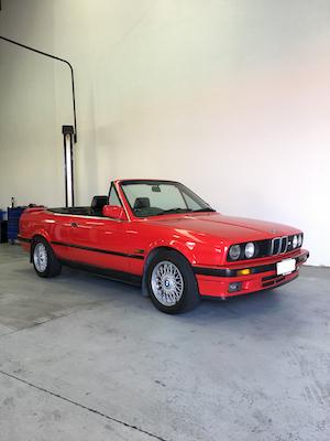 Best BMW service Tauranga